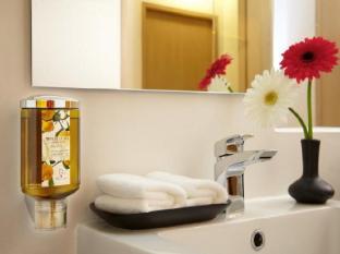 Citypoint Hotel Bangkok - Bathroom