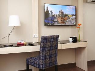 Citypoint Hotel Bangkok - Facilities