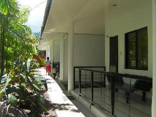 picture 4 of Paguia's Cottages