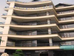 關於團武飯店 (Tuan Vu Hotel)