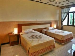 Villa Puri Royan Bali - Phòng khách