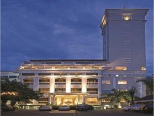 /le-beringin/hotel/salatiga-id.html?asq=jGXBHFvRg5Z51Emf%2fbXG4w%3d%3d
