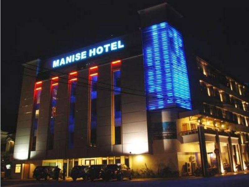 Manise Hotel