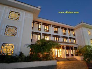 /it-it/villa-hue/hotel/hue-vn.html?asq=vrkGgIUsL%2bbahMd1T3QaFc8vtOD6pz9C2Mlrix6aGww%3d