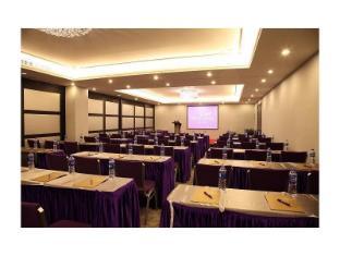 The Bauhinia Hotel Guangzhou - Meeting Room