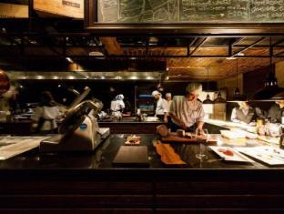 Hotel Muse Bangkok Bangkok - Medici Kitchen & Bar