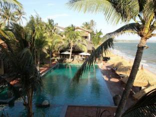 /lotus-village-resort-muine/hotel/phan-thiet-vn.html?asq=jGXBHFvRg5Z51Emf%2fbXG4w%3d%3d