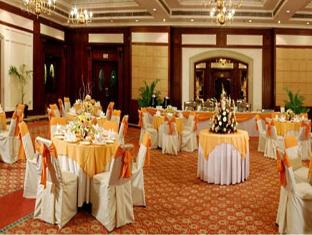 The Palms Town & Country Club New Delhi and NCR - Ballroom
