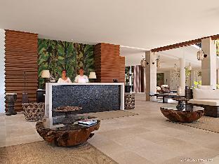 picture 5 of El Nido Resorts - Pangulasian Island
