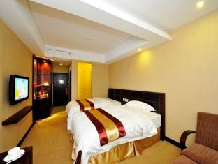 Reviews Wanjia Lakefront Hotel Changchun