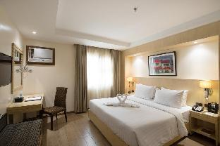 picture 2 of Golden Prince Hotel & Suites