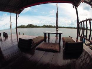 Sincere Guesthouse - Koh Lanta