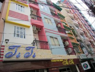 TiTi Hotel