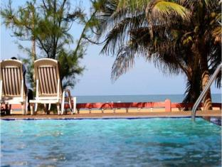 /id-id/topaz-beach-hotel/hotel/negombo-lk.html?asq=5VS4rPxIcpCoBEKGzfKvtE3U12NCtIguGg1udxEzJ7kOSPYLQQYTzcQfeD1KNCujr3t7Q7hS497X80YbIgLBRJwRwxc6mmrXcYNM8lsQlbU%3d