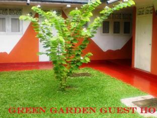 /nl-nl/green-garden-guest-house/hotel/bentota-lk.html?asq=5VS4rPxIcpCoBEKGzfKvtE3U12NCtIguGg1udxEzJ7nKoSXSzqDre7DZrlmrznfMA1S2ZMphj6F1PaYRbYph8ZwRwxc6mmrXcYNM8lsQlbU%3d