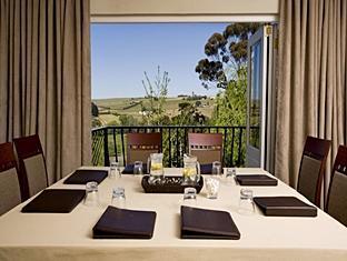 The Devon Valley Hotel Stellenbosch - Conferencing