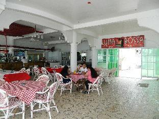 picture 4 of Alla Luna Rossa Beach Hotel