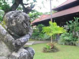 Puri Dalem Sanur Hotel Bali - Kert