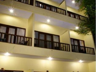 Abian Kokoro Hotel Bali