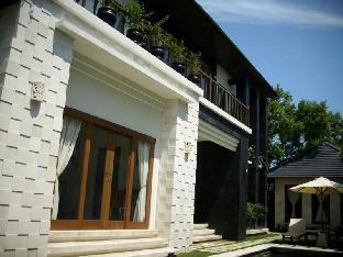 Villa Salvatore