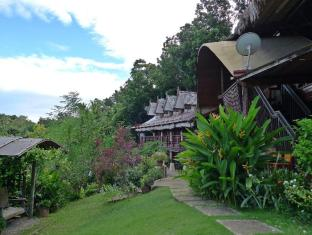 Mountain's Bay Guest House and Spa Puerto Princesa City