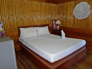 Mountain's Bay Guest House and Spa Puerto Princesa City - Junior Suite