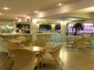 Fiesta Resort Guam Guam - Bar/Lounge