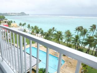 Fiesta Resort Guam Guam - Junior Suite