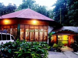 /palawan-village-hotel/hotel/puerto-princesa-city-ph.html?asq=jGXBHFvRg5Z51Emf%2fbXG4w%3d%3d