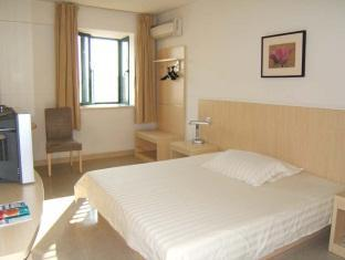 Reviews Jinjiang Inn Changchun Convention & Exhibition Center