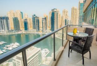 Maison Prive - 2 Bedroom Apartment in Al Majara - Dubai