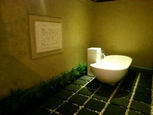 Sukun Bali Cottages Bali - Bathroom