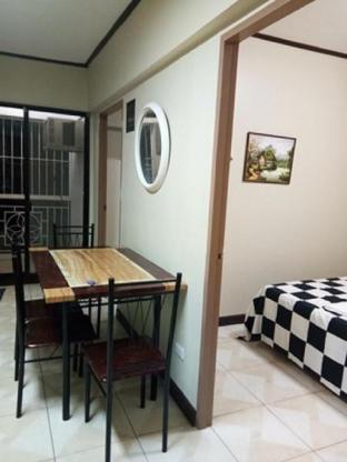 picture 2 of 2BR Apartment near the Airport by JB CONDO RENTALS