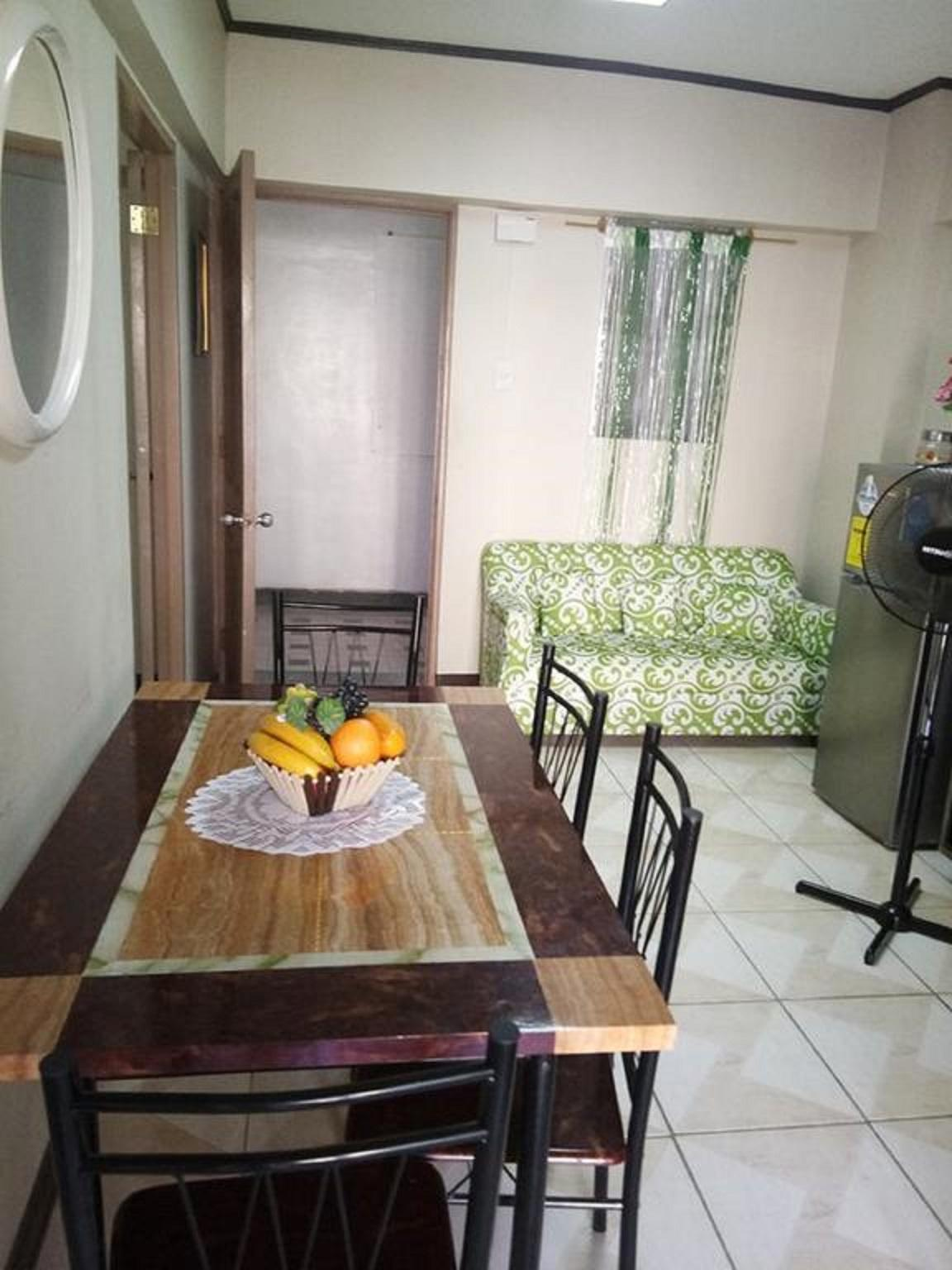 2BR Apartment Near The Airport By JB CONDO RENTALS