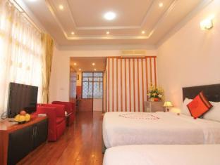 Hanoi Grand Hotel [Duplicate ID 967811] Hanoi - Guest Room
