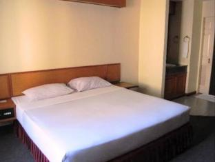Udon Airport Hotel Udon Thani - Guest Room