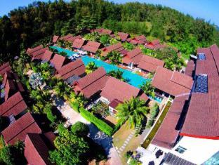 L'esprit de Naiyang Beach Resort Phuket - Vista