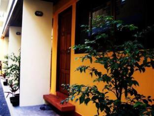 Amarin Residence Patong Beach Phuket - Exterior
