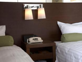 New Miyako Hotel Kyoto Kyoto - Guest Room