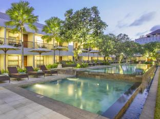 Amadea Resort & Villas Seminyak Bali Bali - Main
