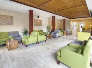 Amadea Resort & Villas Seminyak Bali Bali - Lobby