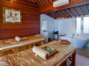 Amadea Resort & Villas Seminyak Bali Bali - Spa