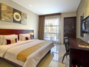 Amadea Resort & Villas Seminyak Bali Bali - Superior Room