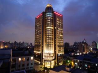 Minya Hotel Shanghai