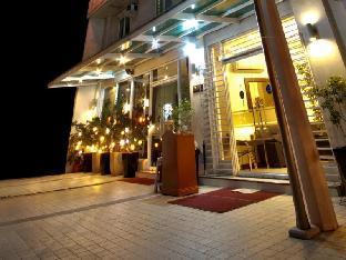 picture 1 of Avitel Hotel