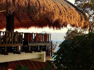 picture 5 of Vivere Azure Resort