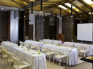 Moevenpick Hotel Mactan Island Cebu Mactan Island - Meeting Room
