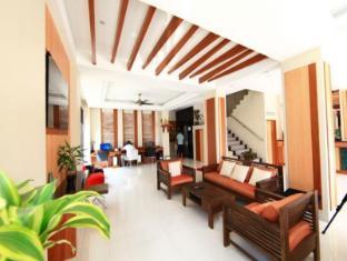 Andaman Phuket Hotel by Sunny Group Phuket - Lobby
