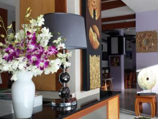 Andaman Phuket Hotel by Sunny Group Phuket