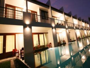 Tea Tree Spa Resort Phuket - Exterior